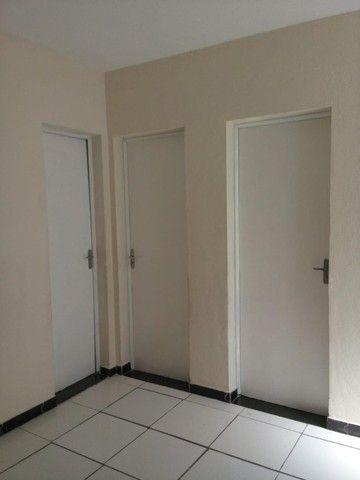 Apartamento 02 quartos Serra Verde - 104 mil - Foto 8