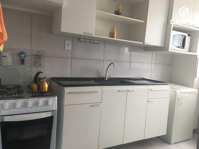 Apartamento 2 Quartos, Bairro Boa Vista - Foto 3