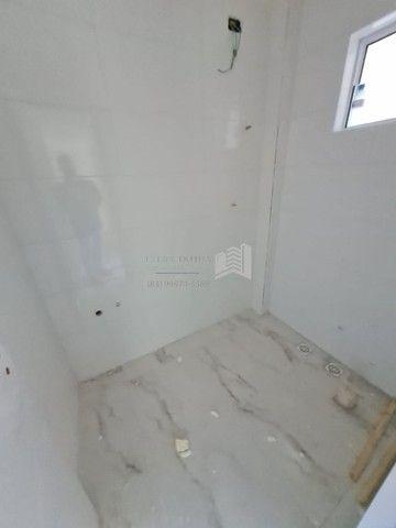 Apartamento em Miramar com 2 ou 3 Quartos sendo 1 Suíte A Partir de R$ 215.000,00* - Foto 8