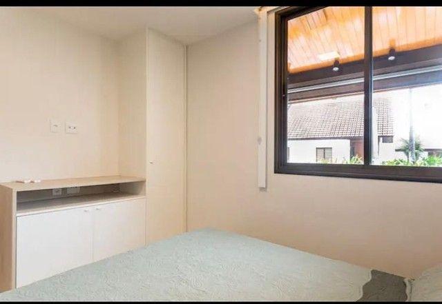 Bangalô com 5 dormitórios à venda, 209 m² por R$ 3.200.000,00 - Muro Alto - Ipojuca/PE - Foto 17