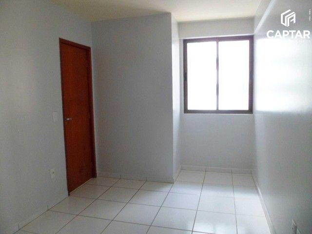 Apartamento 2 Quartos, sendo 1 suíte, 2 banheiros, no Maurício de Nassau, Edf. Delmont Lim - Foto 11