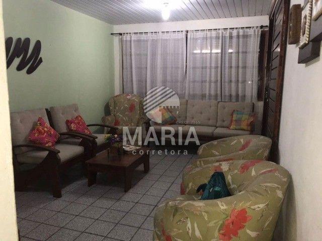 Casa à venda dentro de condomínio em Gravatá/PE! código:1667 - Foto 8