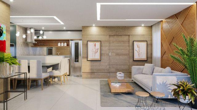 Residencial Terrazza - Eng. Luciano Cavalcante - Foto 5