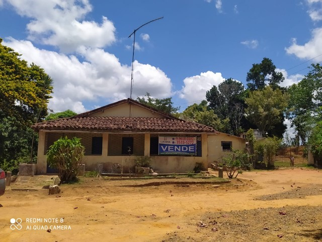 Fazenda/Sítio/Chácara para venda tem 10 metros quadrados em Gravatá Centro - Gravatá - PE - Foto 17