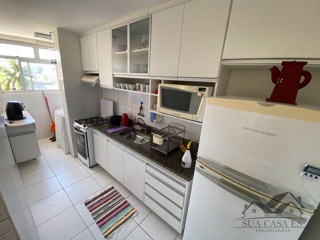 Apartamento em Valparaíso - Serra - Foto 5