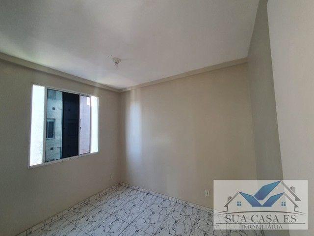 Apartamento em Praia da Baleia - Serra - Foto 18