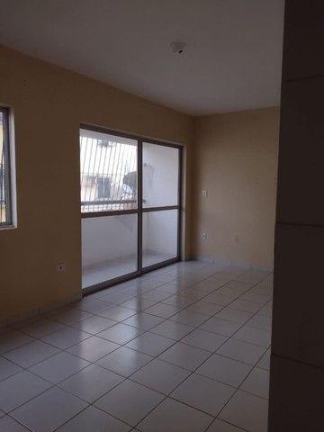 Apartamento em casa caiada Cond. Jd. Olinda 4 - Foto 12