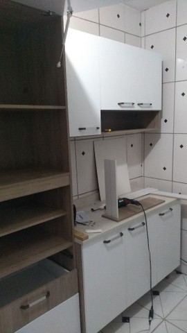 Montador de móveis - Foto 5