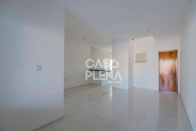 Casa à venda, 83 m² por R$ 144.000,00 - Gereraú - Itaitinga/CE - Foto 6