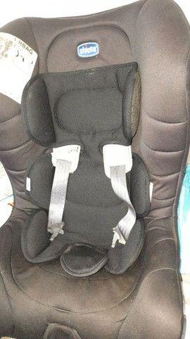 Cadeira Infantil Chicco - Foto 6