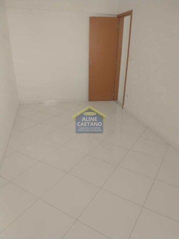 Apartamento 1 dorm, Ocian, entrada de R$ 86 mil!!! - Foto 10