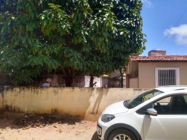 Casa em Condomínio em São José da Grande - Foto 4