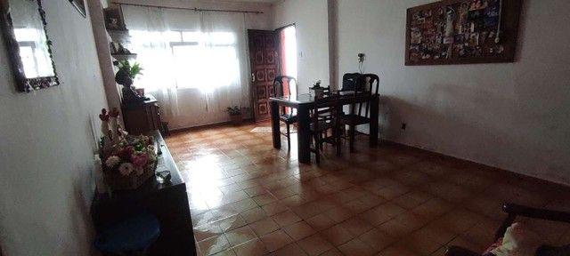 Casa à venda com 3 dormitórios em Centro, Peruíbe cod:212619 - Foto 2