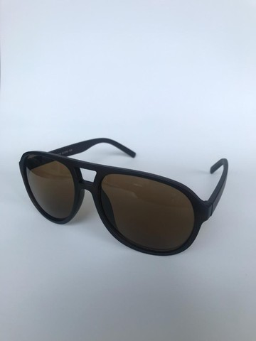 Óculos Solar Mônaco - Foto 2
