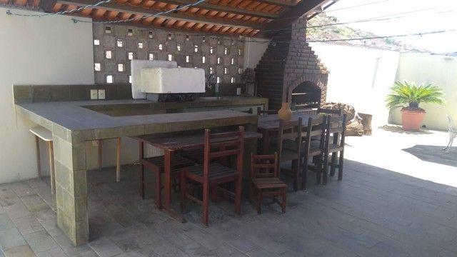 Casa 5 Quartos, Bairro Divinópolis - Foto 6