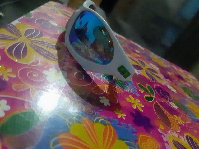 Óculos SPY - Foto 2
