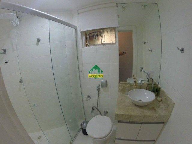Apartamento com 3 quartos, 80 m², à venda por R$ 250.000 - Foto 2