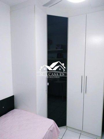 Apartamento em Mata da Praia - Vitória - Foto 3