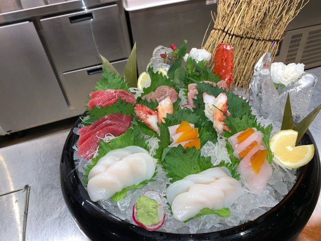 Vaga sushiman - Foto 4