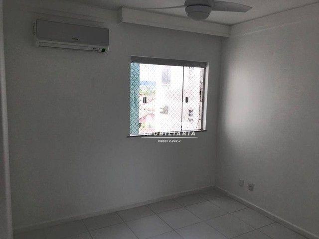 Ilhéus - Apartamento Padrão - Pontal - Foto 9