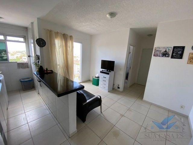 Apartamento em Praia do Morro - Guarapari - Foto 5