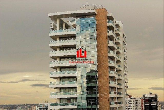 .Terezina 275 [ R$6.307.000,00 /  5 suítes / 538 metros / Adrianóplois  - Foto 12