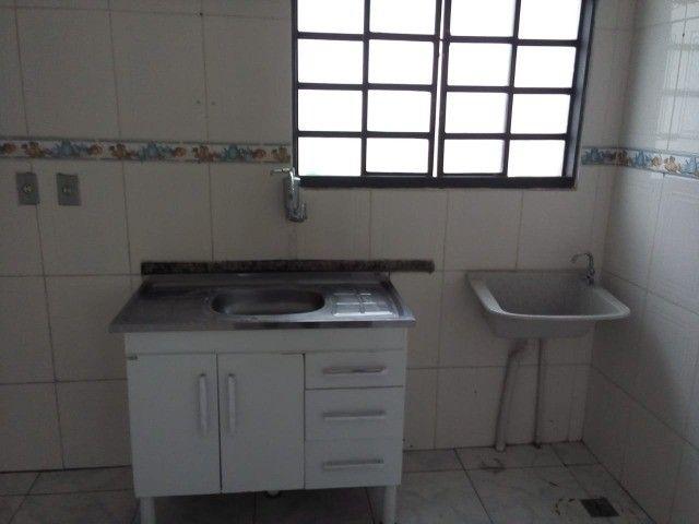 Apartamento 02 quartos Serra Verde - 104 mil - Foto 11