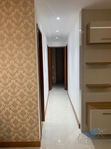 Apartamento em Jardim Camburi - Vitória - Foto 7