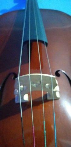 Violoncelo 4/4 - Foto 3
