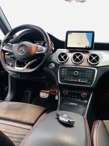 Mercedes Benz GLA 250 - Foto 10