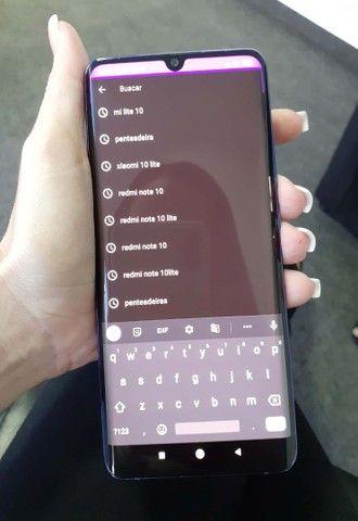 Xiaomi Mi 10 LITE - Foto 5