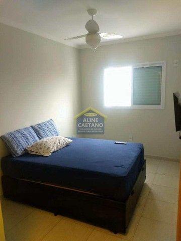2 dorms, AVIAÇÃO, parcelado direto com proprietário - Foto 13