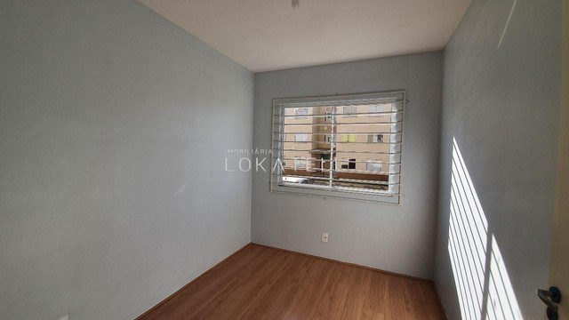 Apartamento para locação no bairro Florais do Paraná - Foto 3