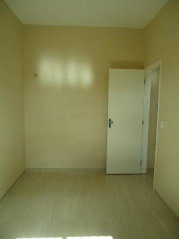 Apartamento com 02 (dois) dormitórios para alugar, 50 m² por R$ 650/mês . - Foto 17