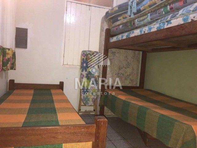 Casa à venda dentro de condomínio em Gravatá/PE! código:1667 - Foto 17
