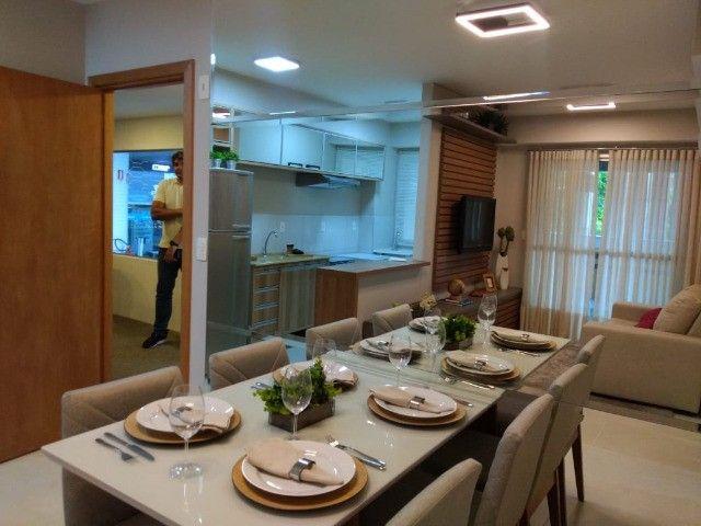 Apartamento Parque Dez//2 e 3 quartos//Financia - Foto 7