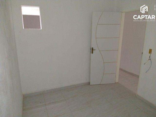 Casa à venda com 2 quartos, sendo 1 suíte e garagem, no bairro São José em Caruaru-PE. - Foto 7
