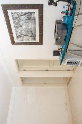 Casa e Apartamento em Pernambuco - Foto 6