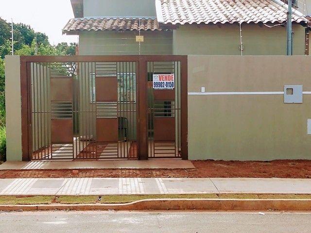 Vendo Casa Nova Lima - Foto 5