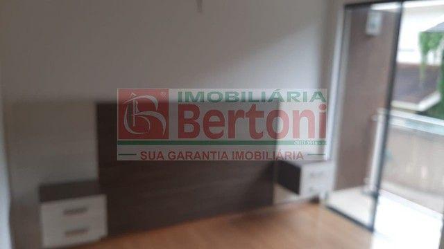 Casa à venda com 3 dormitórios em Parque veneza, Arapongas cod:06889.004 - Foto 16