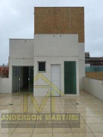 Cobertura 3 quartos em Itapuã Cód: 3895 AM - Foto 2