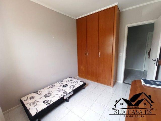 Casa Duplex 4 Quartos/suíte no Cond. Aldeia da Laranjeiras - Foto 15