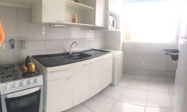 Apartamento 2 Quartos, Bairro Boa Vista - Foto 4