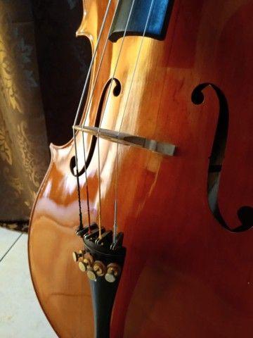 Cello 4/4  - Foto 5