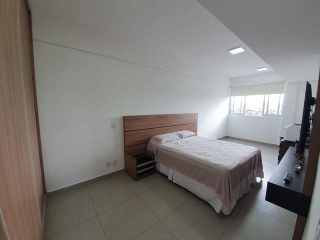 Flat à venda, 1 quarto, 1 vaga, Centro - Sete Lagoas/MG - Foto 3