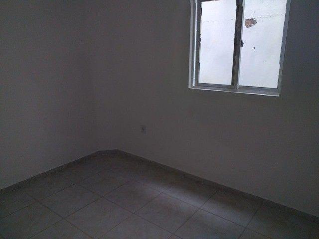 Ótimo apartamento em Paratibe, com ITBI e Cartorio Incluso! - Foto 10