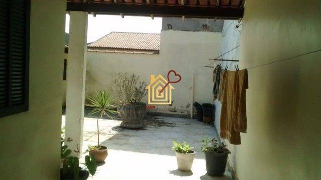 MIC-CA0005  Excelente Casa com 3 quartos, à venda por R$ 300.000,00 em Unamar - Cabo Frio! - Foto 2