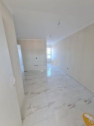 Apartamento em Miramar com 2 ou 3 Quartos sendo 1 Suíte A Partir de R$ 215.000,00* - Foto 3