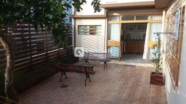 Casa 6 dormitórios para vender ou alugar Centro Santa Maria/RS - Foto 4