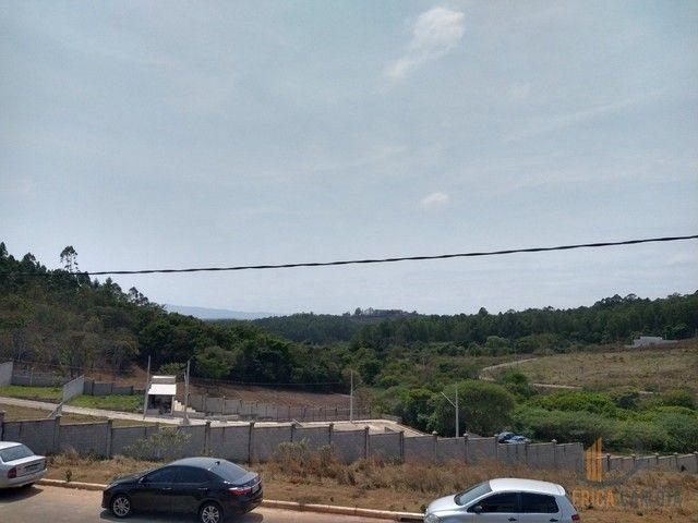 CONSELHEIRO LAFAIETE - Casa Padrão - Tiradentes - Foto 13